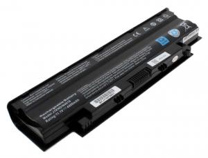 akkumulátor javítás csere1