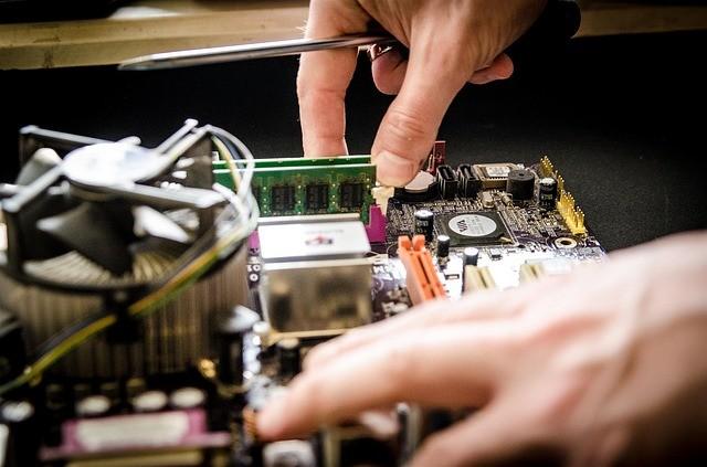 Gyors és szakszerű számítógép javítás