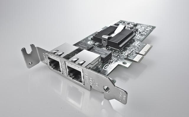 Kedvező árú számítógép alkatrészek