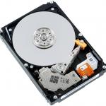 laptop adatvisszaállítás bővítés1