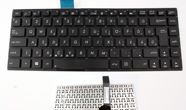 laptop billentyűzet javítás1