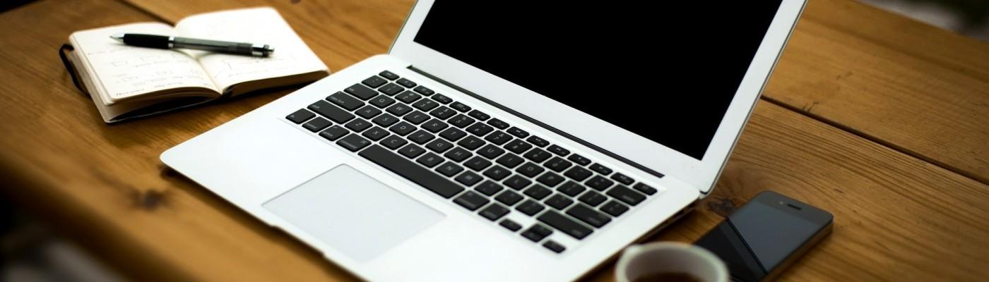Laptop szerviz, beállítás, internet, bővítés Pc Szabó