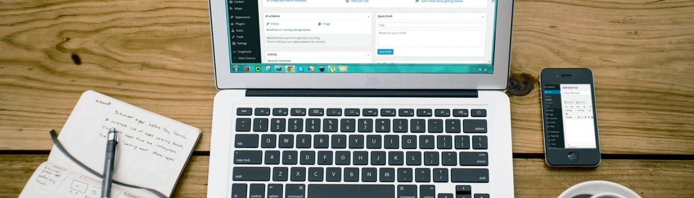 Vállaljuk laptopok, Pck gyors javítását, szervizelését Pc Szabó