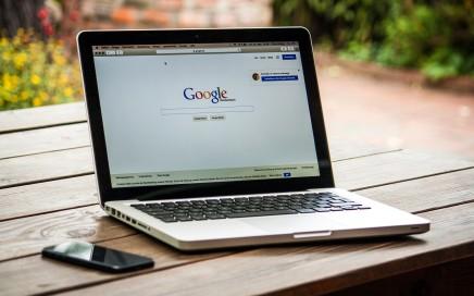 laptop internet weboldal