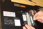 laptop javitás szervizelési3