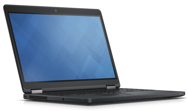 laptop nem indul lefagy