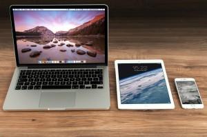 laptop tablet beállítás