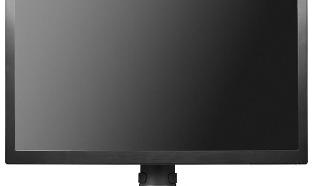 monitor javítás lcd szerviz
