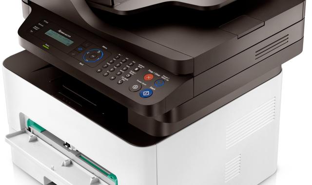 nyomtató eladás javítás1