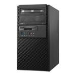 Eladó számítógép a munkámhoz