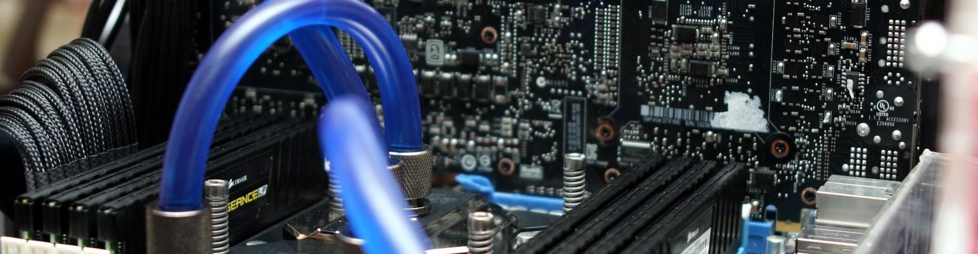 Számítógép szerviz, pc beállítás, internet, bővítés Pc Szabó