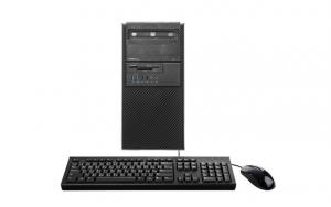 számítógép beállítás pc szerviz1