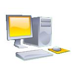 számítógép szerviz