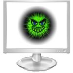 vírusírtás eltávolítás kémprogram