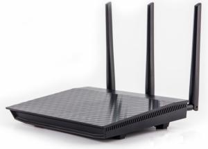 wifi hálózat internet router beállítás1
